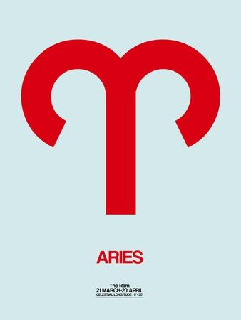 https://imgc.artprintimages.com/img/print/aries-zodiac-sign-red_u-l-pt0z730.jpg?p=0