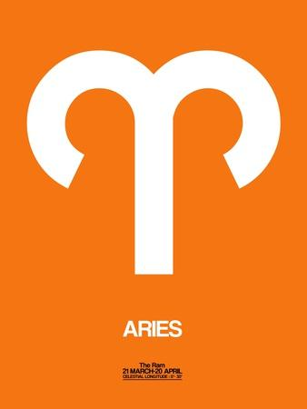 https://imgc.artprintimages.com/img/print/aries-zodiac-sign-white-on-orange_u-l-pt0z7m0.jpg?p=0