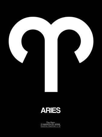 https://imgc.artprintimages.com/img/print/aries-zodiac-sign-white_u-l-pt0z8o0.jpg?p=0