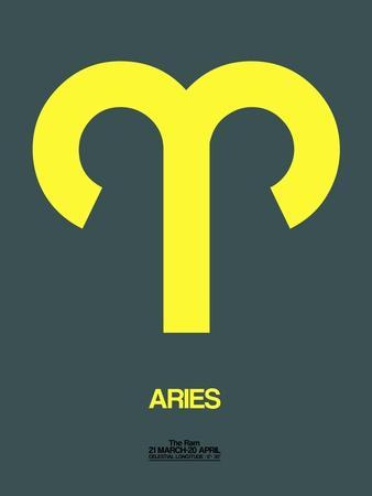 https://imgc.artprintimages.com/img/print/aries-zodiac-sign-yellow_u-l-pt0z6k0.jpg?p=0