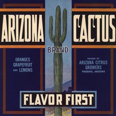 https://imgc.artprintimages.com/img/print/arizona-cactus-brand-phoenix-arizona-citrus-crate-label_u-l-q1grhoc0.jpg?p=0