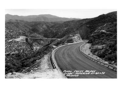 https://imgc.artprintimages.com/img/print/arizona-globe-superior-hwy-view-of-pinal-creek-bridge_u-l-q1gozny0.jpg?p=0