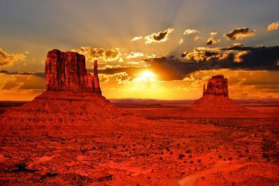 https://imgc.artprintimages.com/img/print/arizona-sunrise_u-l-q105k5c0.jpg?p=0