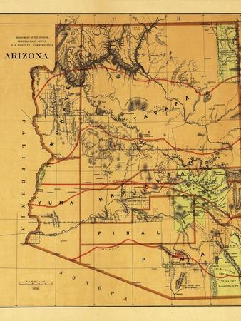 https://imgc.artprintimages.com/img/print/arizona-territory-panoramic-map_u-l-q1gnvxh0.jpg?p=0