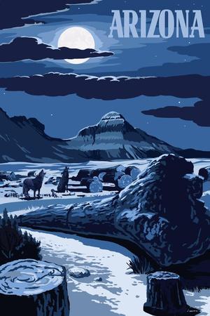 https://imgc.artprintimages.com/img/print/arizona-wolves-and-full-moon-at-night_u-l-q1gq4510.jpg?p=0
