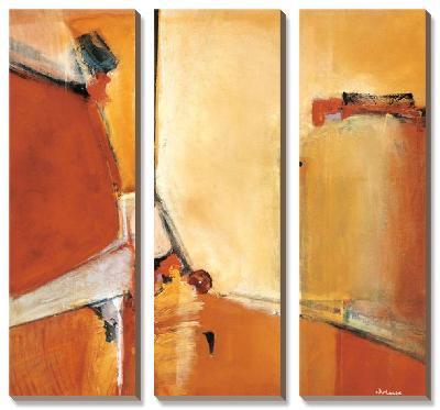 Arizona-Noah Li-Leger-Canvas Art Set