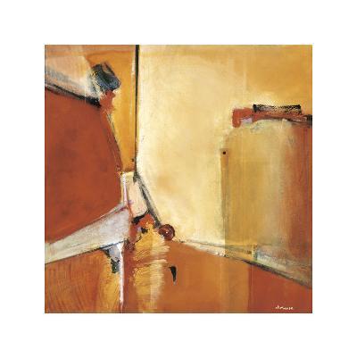 Arizona-Noah Li-Leger-Giclee Print