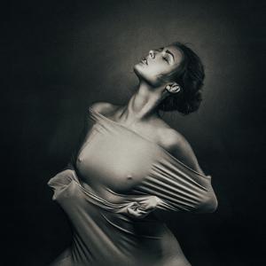 *** by Arkadiy Kurta