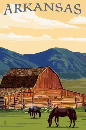 https://imgc.artprintimages.com/img/print/arkansas-horses-and-barn_u-l-q1gq44c0.jpg?p=0