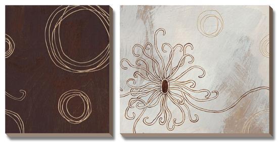 arleigh-wood-balancing-blossoms-i