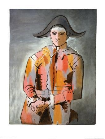 https://imgc.artprintimages.com/img/print/arlequin-les-mains-croisee-1923_u-l-f210ic0.jpg?p=0