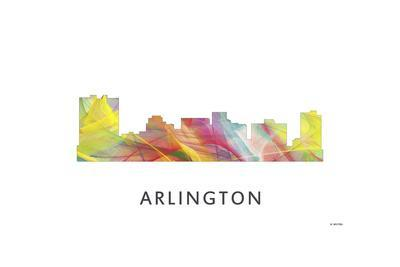 https://imgc.artprintimages.com/img/print/arlington-texas-skyline_u-l-q12uu960.jpg?p=0