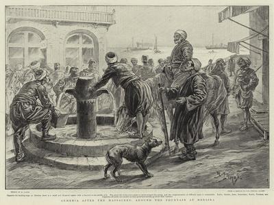 https://imgc.artprintimages.com/img/print/armenia-after-the-massacres-around-the-fountain-at-mersina_u-l-pumk580.jpg?p=0