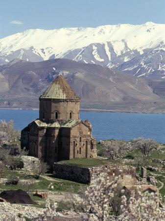 https://imgc.artprintimages.com/img/print/armenian-church-of-holy-cross-akdamar-island-lake-van-anatolia-turkey_u-l-p1vdxm0.jpg?p=0