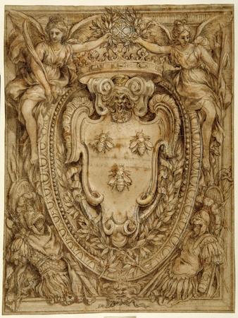 https://imgc.artprintimages.com/img/print/arms-of-don-taddeo-barberini-principe-di-palestrina_u-l-plow580.jpg?p=0
