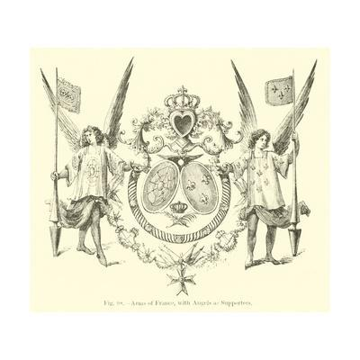 https://imgc.artprintimages.com/img/print/arms-of-france-with-angels-as-supporters_u-l-ppd6fa0.jpg?p=0