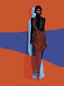 Fashion 2 by Arnaud Tracol