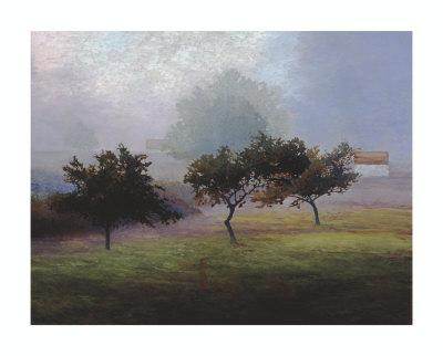 https://imgc.artprintimages.com/img/print/arnay-le-duc_u-l-e8g2s0.jpg?p=0