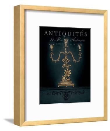 Antiquites