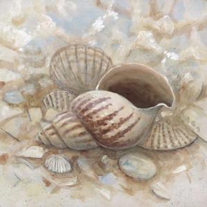 Beach Prize I by Arnie Fisk