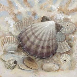 Beach Prize II by Arnie Fisk