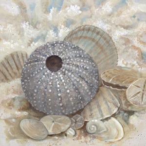 Beach Prize III by Arnie Fisk