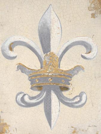 Crown of Fleur