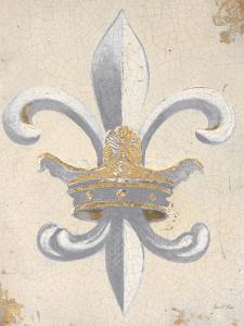 Crown of Fleur by Arnie Fisk