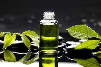 Aromatherapy-crystalfoto-Photographic Print