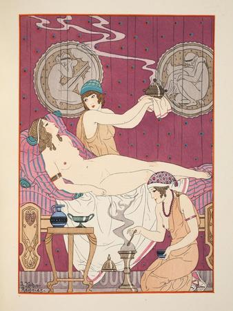https://imgc.artprintimages.com/img/print/aromatic-fumigations-illustration-from-the-works-of-hippocrates-1934-colour-litho_u-l-pgaob60.jpg?p=0