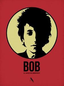 Bob 1 by Aron Stein