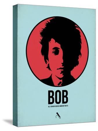 Bob 2