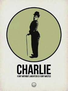 Charlie 1 by Aron Stein