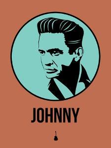 Johnny 1 by Aron Stein