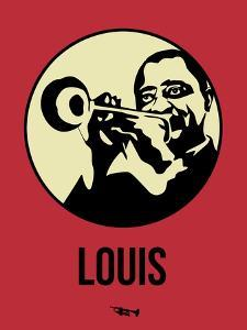 Louis 2 by Aron Stein
