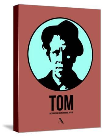 Tom Poste 2