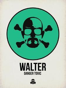 Walter 1 by Aron Stein