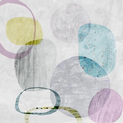 https://imgc.artprintimages.com/img/print/around-the-stone-i_u-l-q1bj8lv0.jpg?p=0