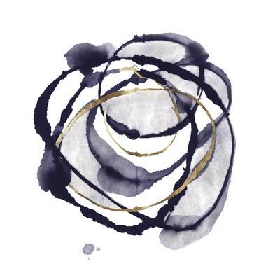 https://imgc.artprintimages.com/img/print/around-the-universe_u-l-q1g54wo0.jpg?p=0