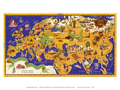https://imgc.artprintimages.com/img/print/around-the-world-map-chocolat-menier-french-chocolate-company_u-l-f8kr730.jpg?p=0