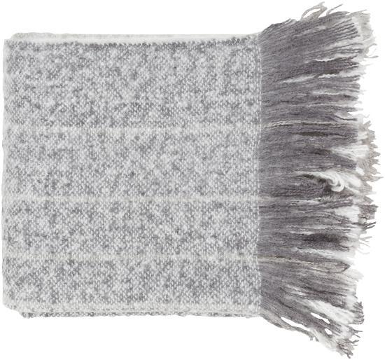 Arrah Throw--Home Accessories