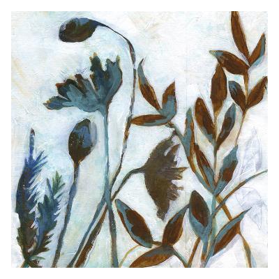 Arrangements 4-Smith Haynes-Art Print