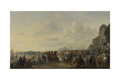 https://imgc.artprintimages.com/img/print/arrival-of-prince-william-ii-at-the-estate-welna-on-the-amstel-during-the-attack-on-amsterdam_u-l-q114epn0.jpg?p=0