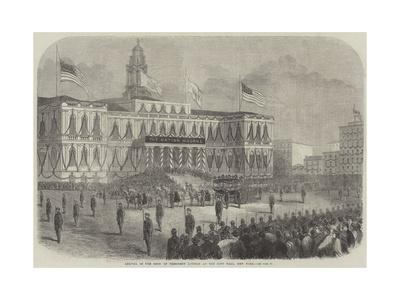 https://imgc.artprintimages.com/img/print/arrival-of-the-body-of-president-lincoln-at-the-city-hall-new-york_u-l-pvzgfd0.jpg?p=0