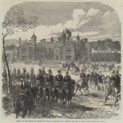 https://imgc.artprintimages.com/img/print/arrival-of-the-prince-and-princess-of-wales-at-melford-hall-suffolk-the-seat-of-lord-alfred-paget_u-l-puifwf0.jpg?p=0