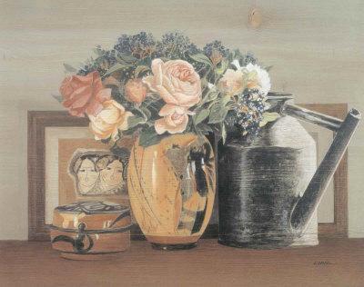 https://imgc.artprintimages.com/img/print/arrosoir-et-roses_u-l-em7ai0.jpg?p=0