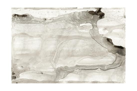 Arroyo-Renee W^ Stramel-Art Print