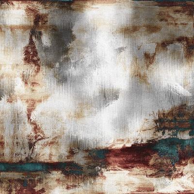 https://imgc.artprintimages.com/img/print/art-abstract-acrylic-background-in-white-grey-brown-and-green-blue-colors_u-l-pofk1u0.jpg?p=0