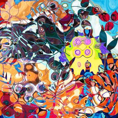 https://imgc.artprintimages.com/img/print/art-abstract-colorful-background-to-see-similar-please-visit-my-portfolio_u-l-pn0t2p0.jpg?p=0