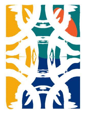 https://imgc.artprintimages.com/img/print/art-abstraction-the-symmetric-white-brush-strokes-on-a-background-of-blue-green-yellow-red-spot_u-l-q1gxafn0.jpg?p=0
